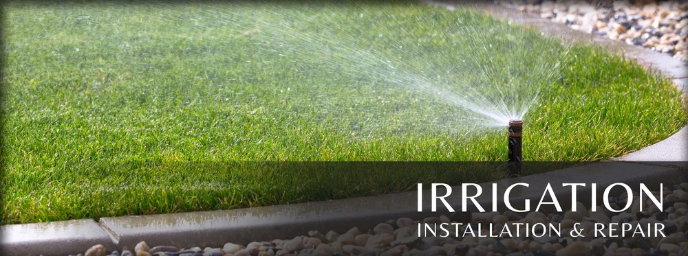 irrigation installation and repair services.jpg