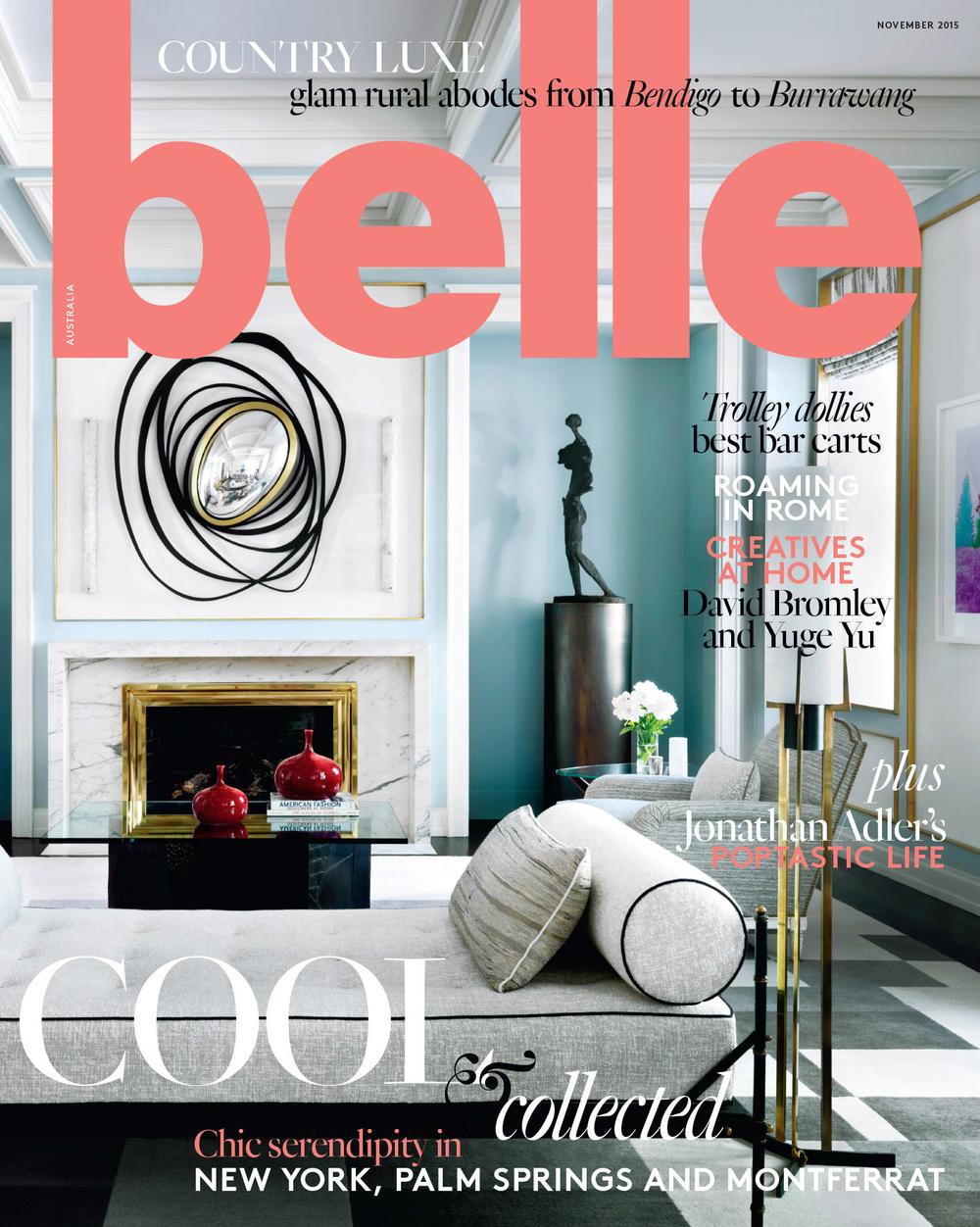 Belle November 2015 Cover.jpg