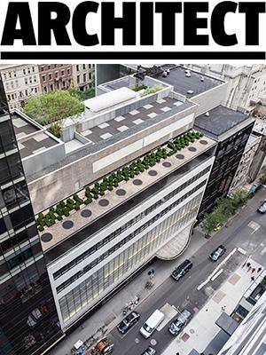 ArchitectMagazine.jpg