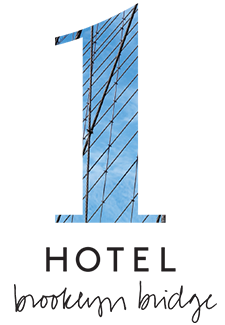 1-hotel-logo-2.png