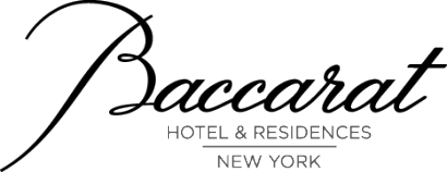 BaccaratHotelLogo_Transparent-410x158.png