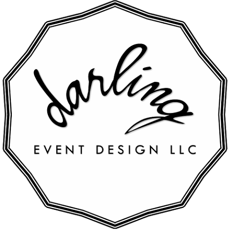 Darling Event Design LLC