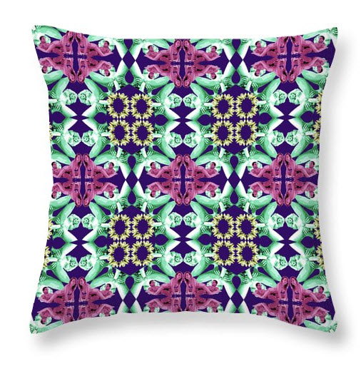 sexy throw pillow.jpg