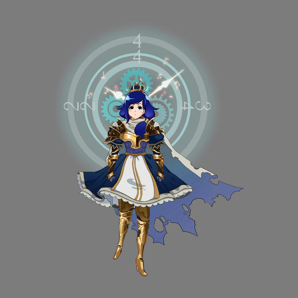 Hana no logo.jpg