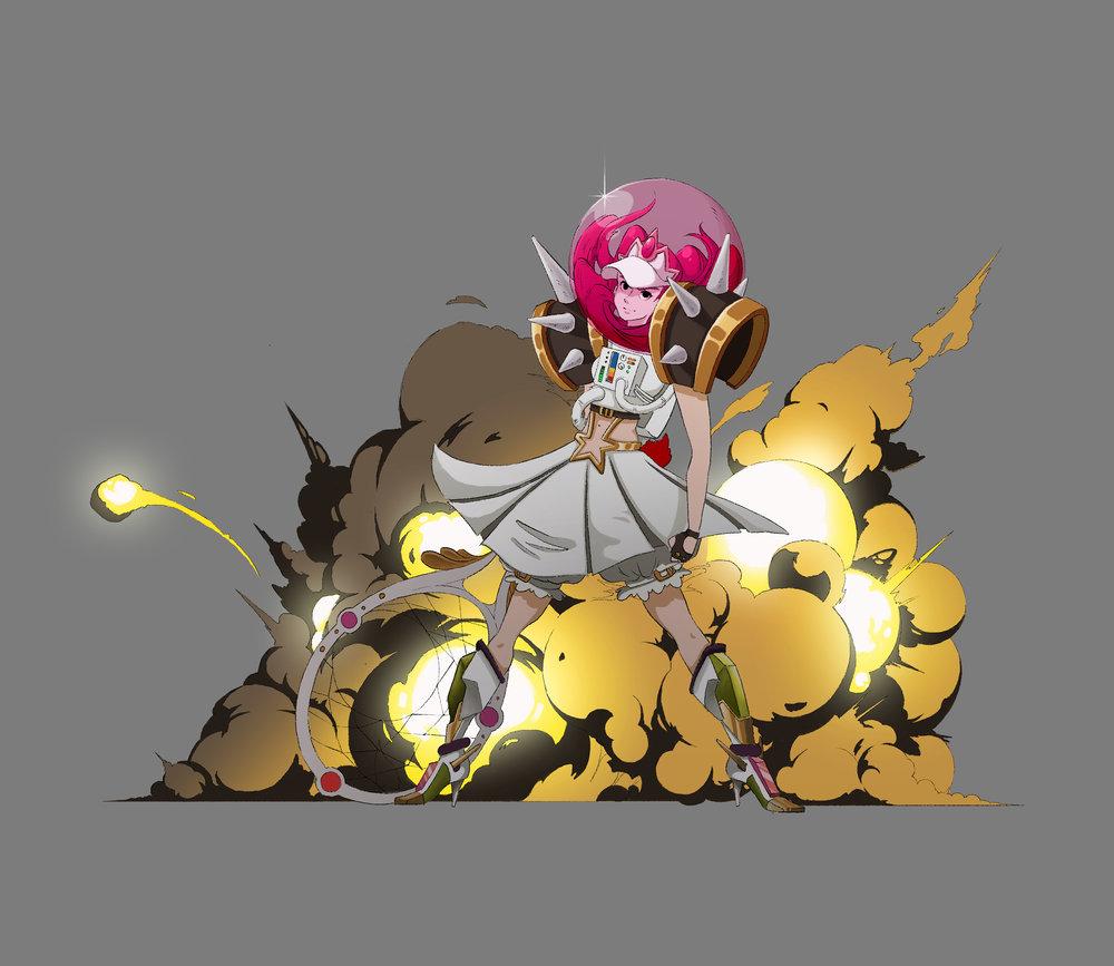 Isamu no logo.jpg