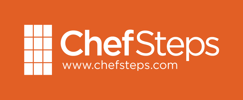 chefsteps-logo-h-url-orange.png