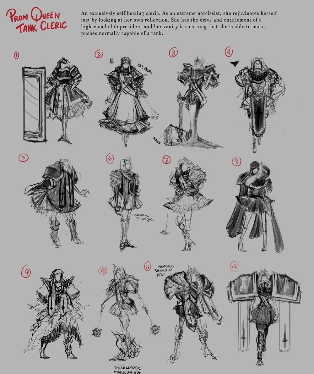 10 sketches.jpg