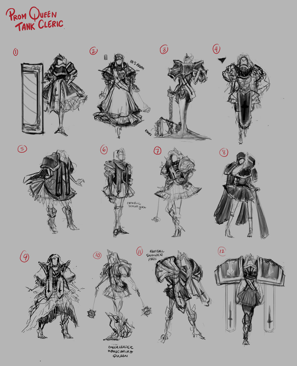 10 sketches Webpost.jpg