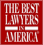 Best-Lawyers-emblem.jpg