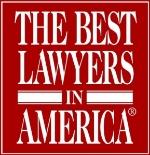 Best-Lawyers-emblem.jpg