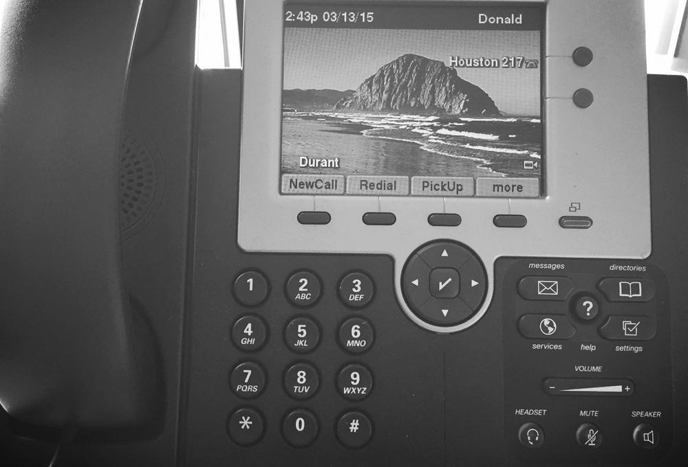 Other Phone.JPG
