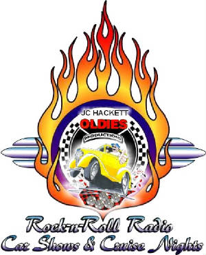 JC Hackett Car Show The Garage Grill Restaurant Draper Utah - Jc hackett car show calendar