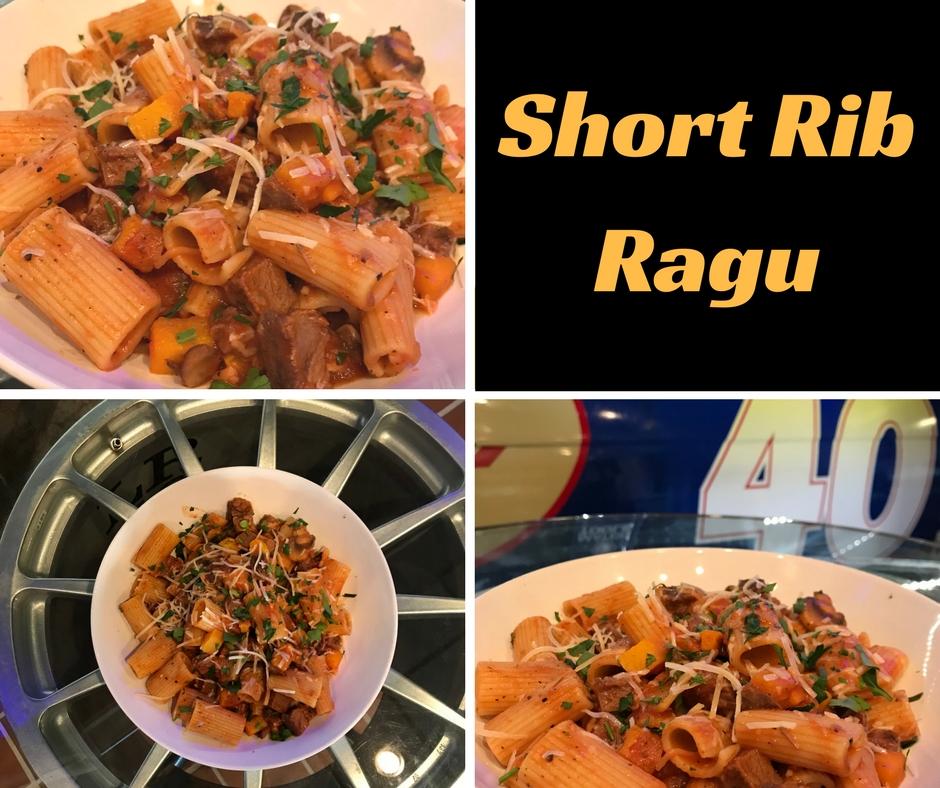 Short Rib Ragu.jpg