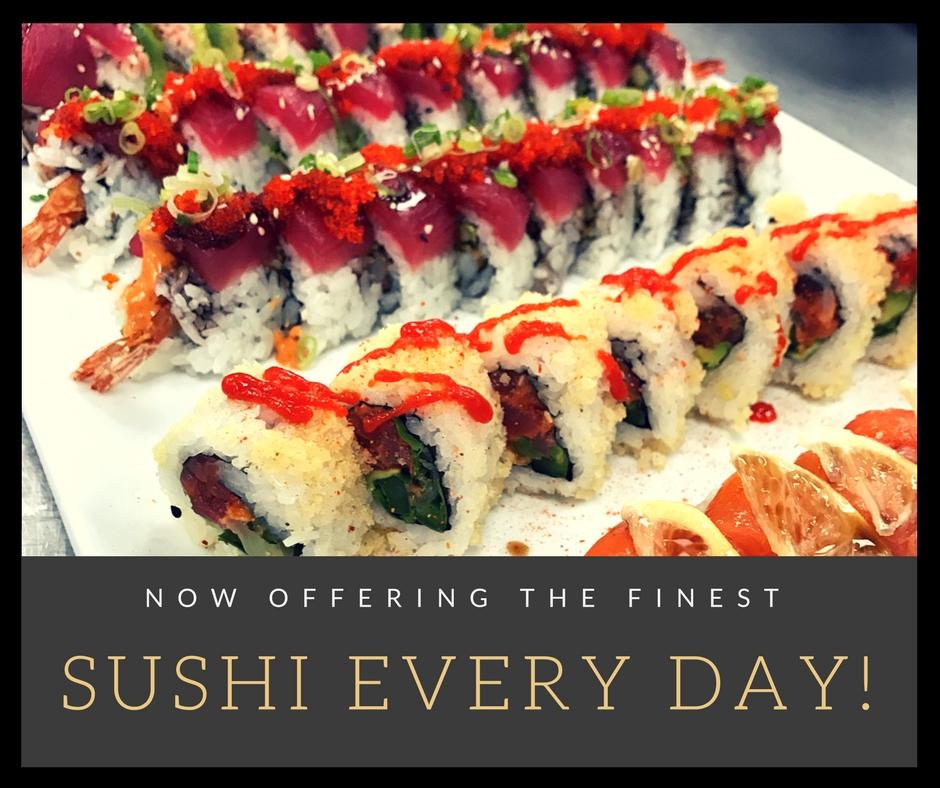 Sushi Everyday!.jpg