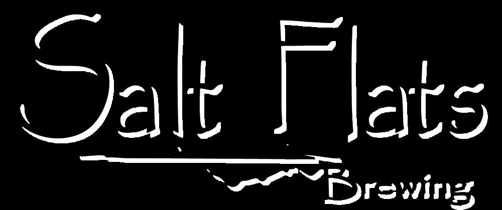 SaltFlatsBrewingLogoBlack