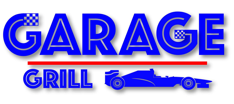 Order Online The Garage Grill Restaurant Draper Utah