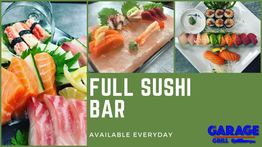 Sushi Bar-2.jpg