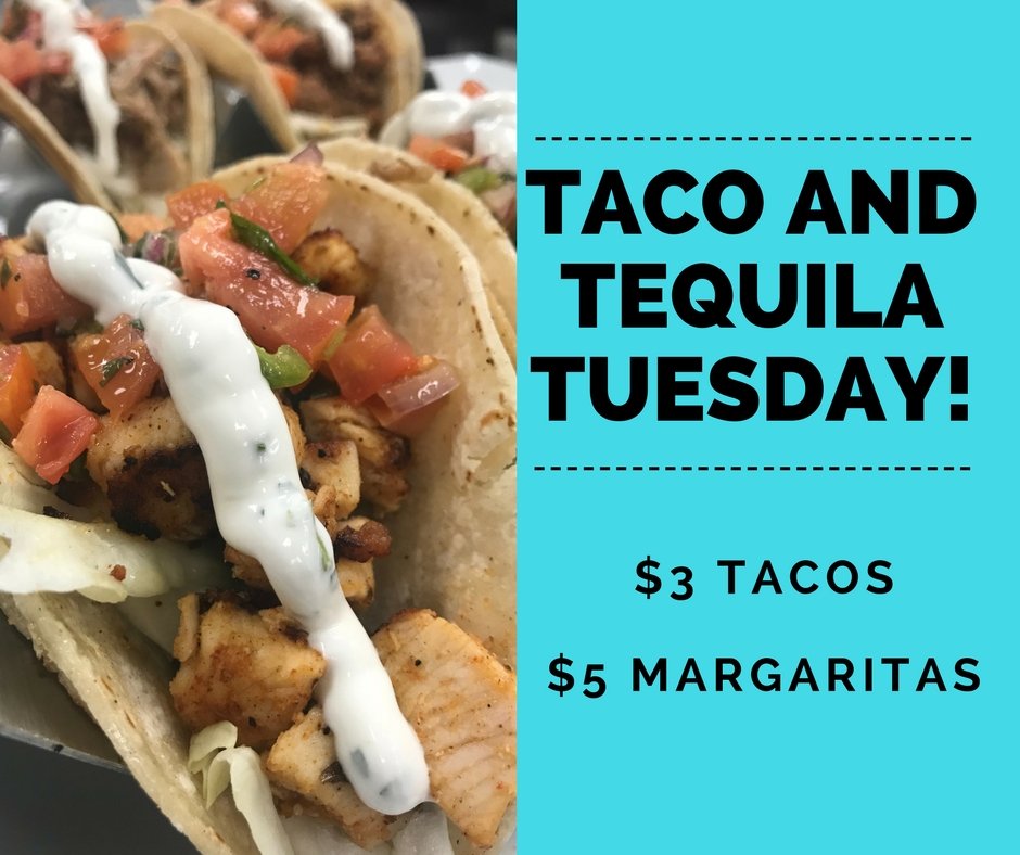 Taco and Tequila Tuesday!.jpg