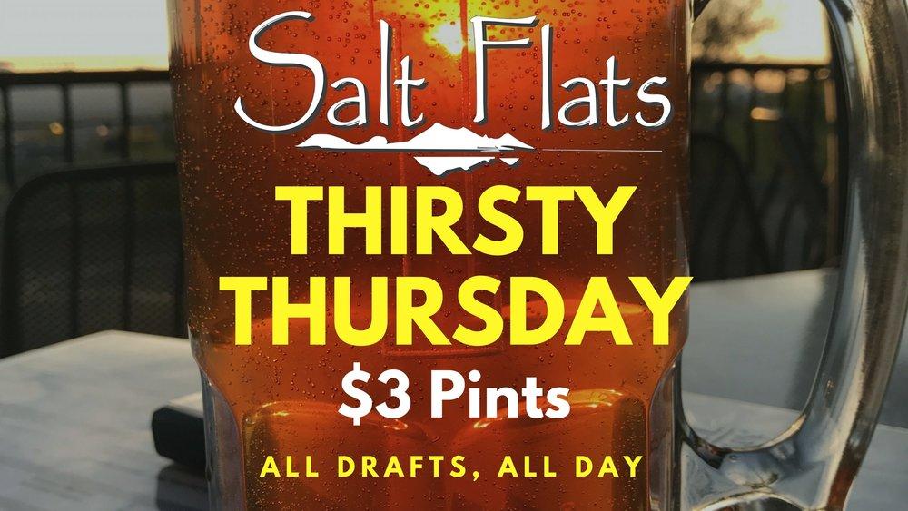 Thirsty Thursdays.jpg
