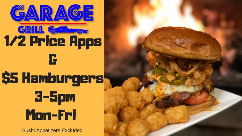 half price apps-2.jpg