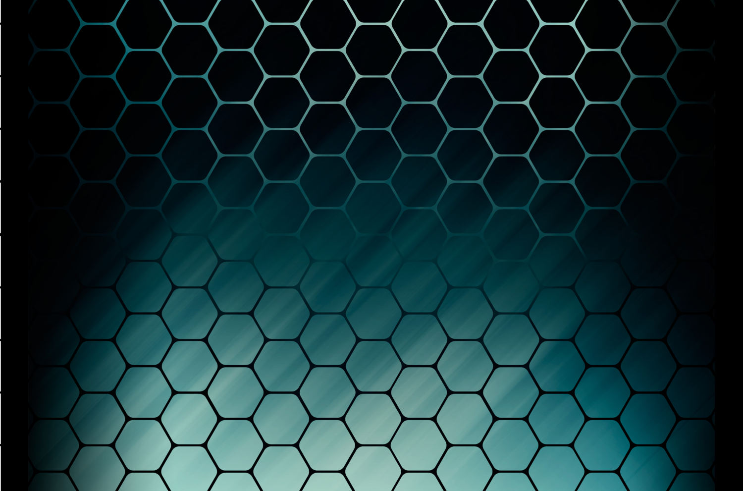 0 items 0 home portfolio clients hexagon contact background 1 png
