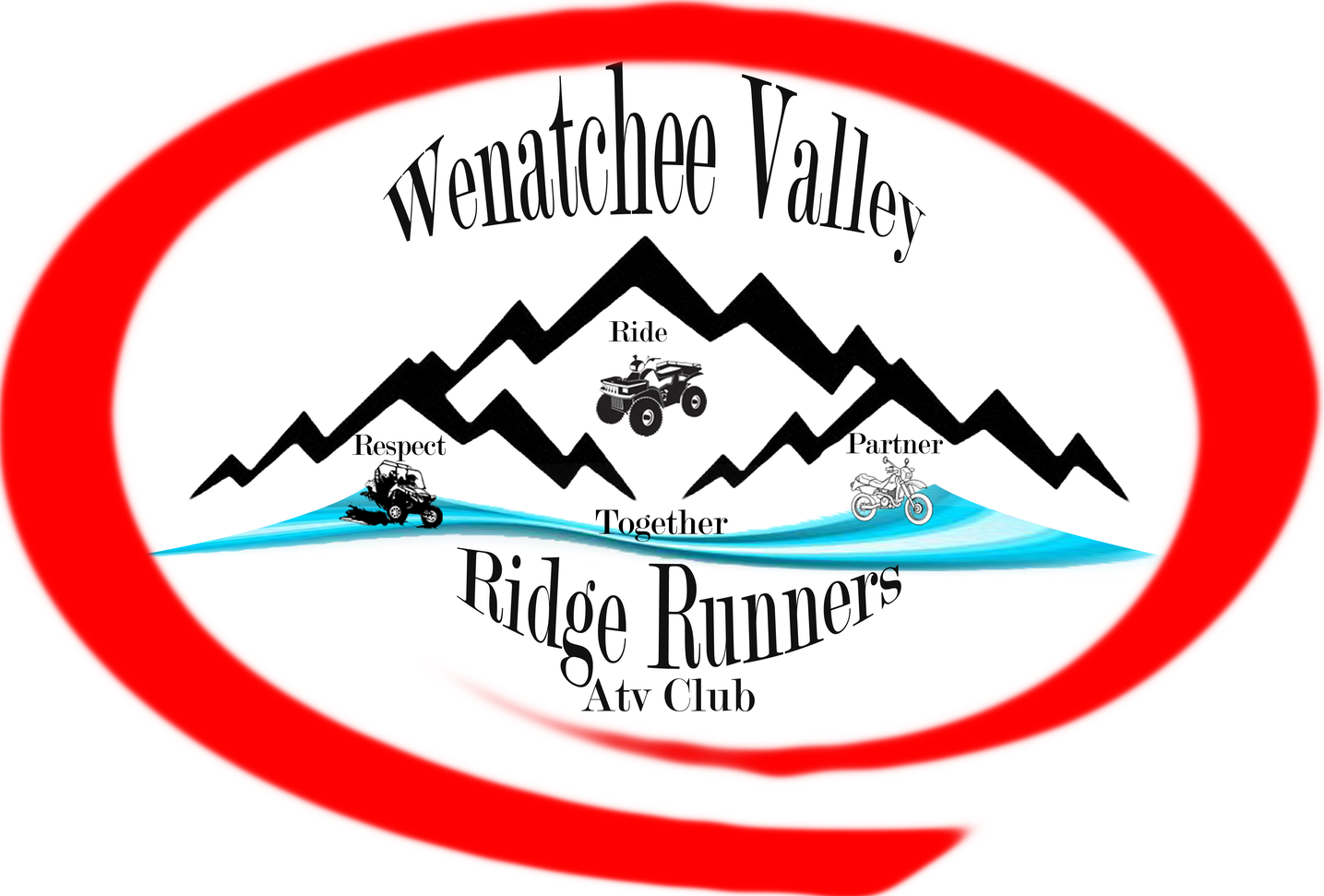 Wenatchee ATV Club