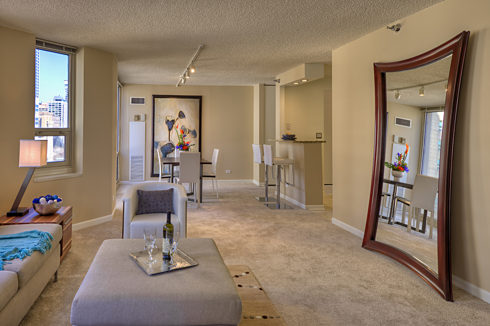 The Best Apartments In River North VIEW AVAILABILITY U0026nbsp;u0026nbsp; ...
