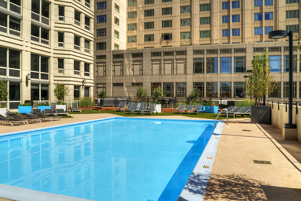 The Best Apartments In River North    BOOK AN APARTMENT TOUR ONLINE AND SAVE UP TO $300