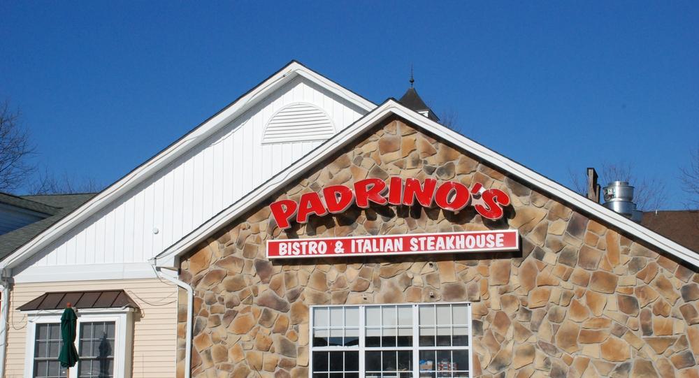 Padrino's Bistro - Hamilton, NJ
