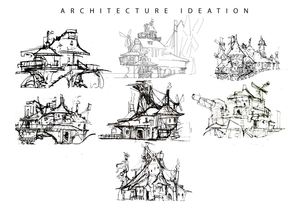 AliSwei_6Architecture Sketches_Website.jpg