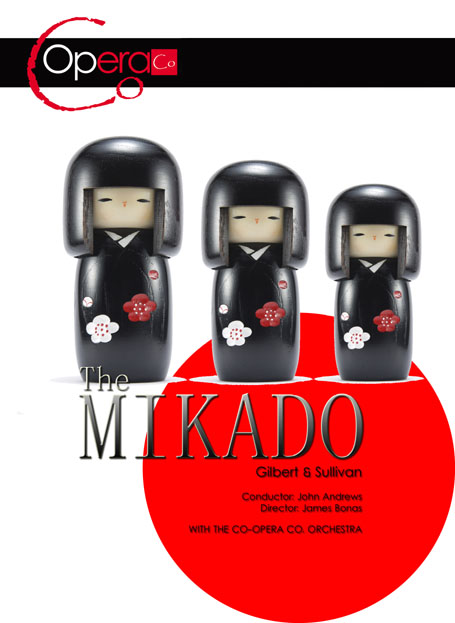 MIKADO2013sm.jpg