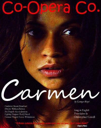 CARMEN2011.jpg