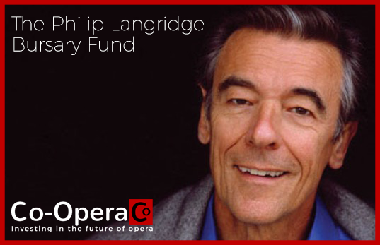 Philip-Langridge box png.png