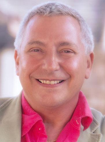 Stefan Janski Director