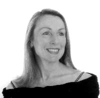 Helen Field