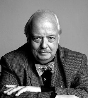 John Rawnsley