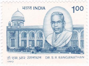 Ranganathan.jpg