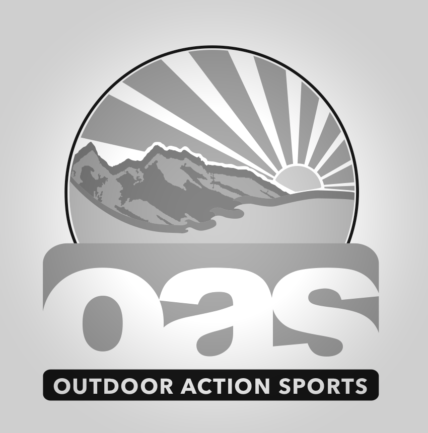 OAS sign.png