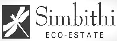 Simbithi.jpg
