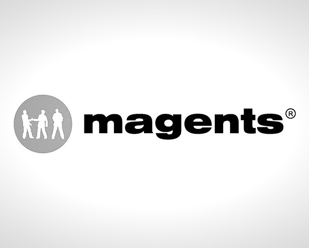 Magents-Premium-Lifestyle-Apparel-House-On-Magazine.jpg