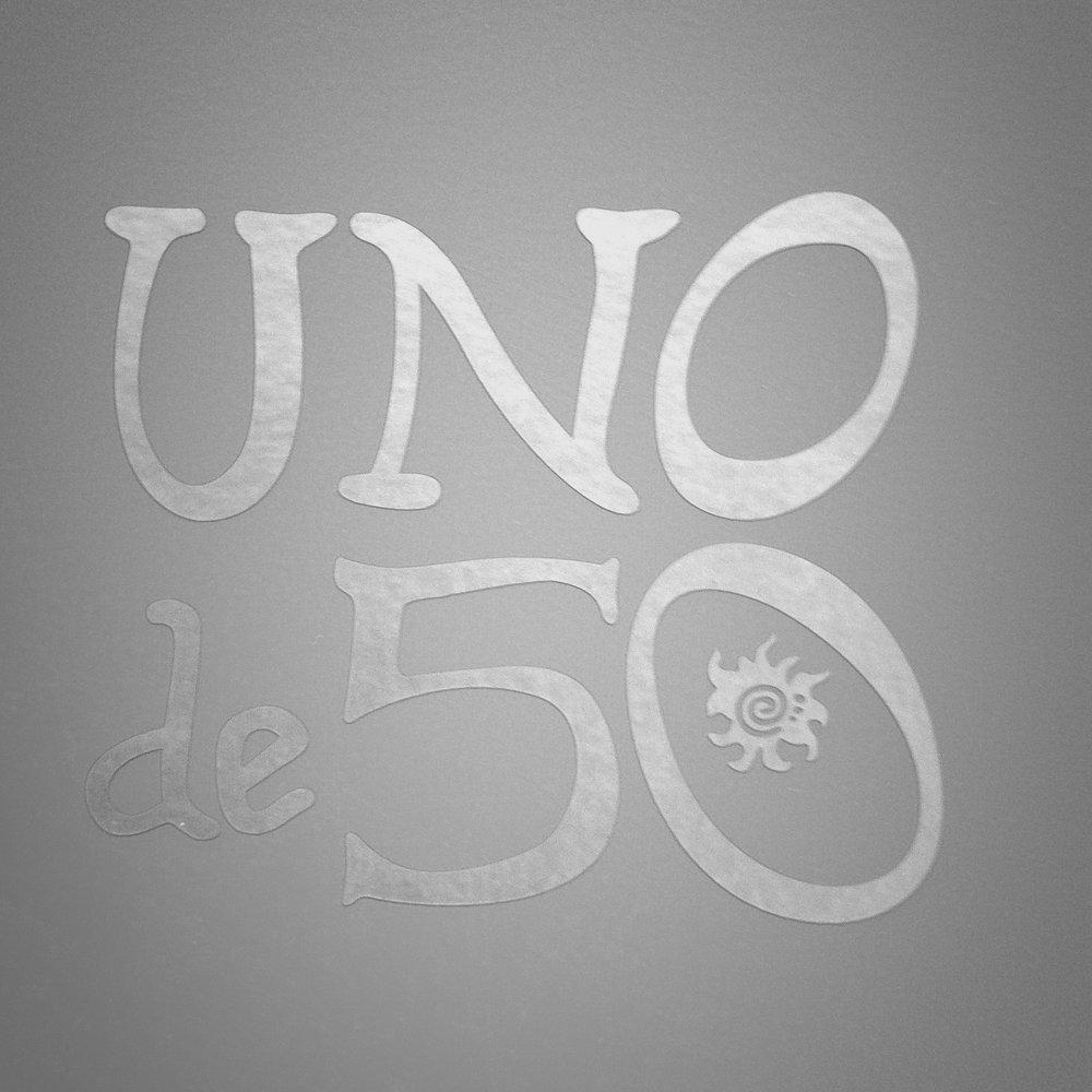 UNO logo.jpeg