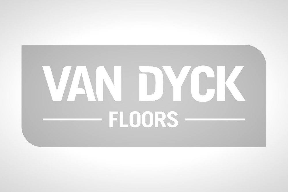 VAN-DYCK-FLOORS.jpg