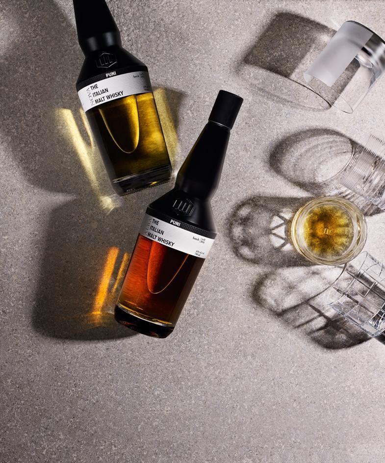 00_puni-whiskey.jpg