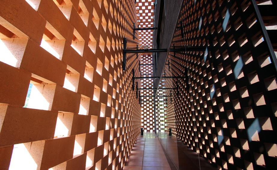 01_puni-cube-05.jpg