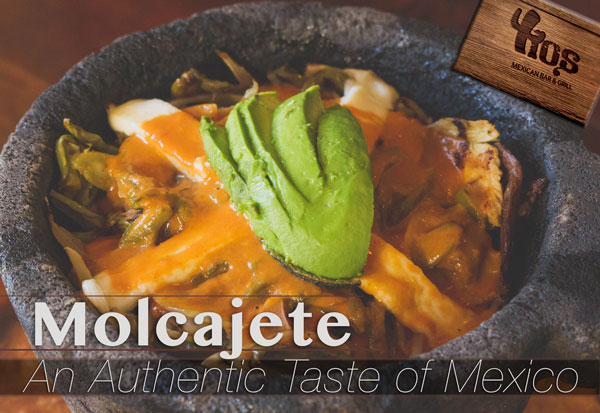 _MG_8515-Molcajete-GRAPHIC-WEB.jpg