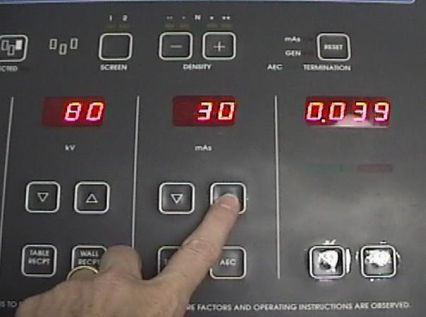 Control Panel 6.jpg
