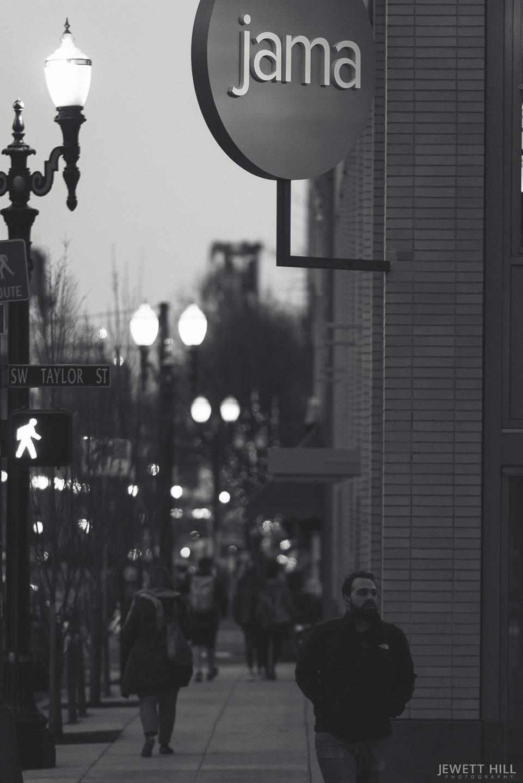 street-20.jpg
