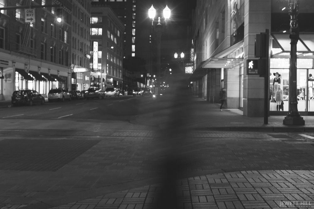 street-34.jpg