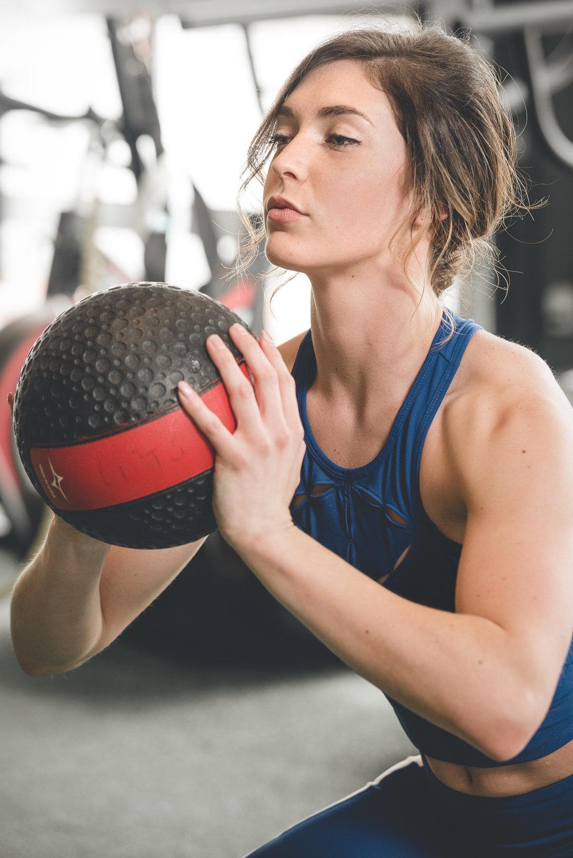 Fitness Twins0210.jpg