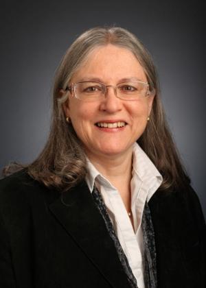 Elizabeth Heitman, Vanderbilt University